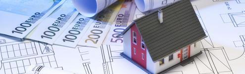 Валюта недвижимости